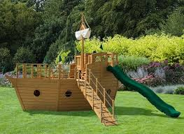 Metal Backyard Playsets by Backyard Fort Ideas Classic Fort Swingset Plans I Think I Can 4