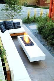 patio designs ideas u2013 hungphattea com