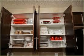 Kitchen Corner Cabinet Solutions Corner Cupboard Solutions Sleek White Half Egg Bar Stool Black
