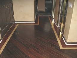 floor and decor jacksonville florida floor and decor orlando fl spurinteractive com
