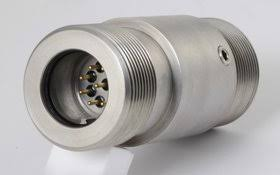 itt biw connector systems introduces seven pin electrical wellhead