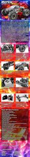 monster truck nitro 2 hobao hyper mt plus rtr 1 8 nitro monster truck rc hobbies