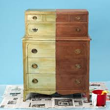 how to paint unfinished pine furniture how to remove paint from wood this house