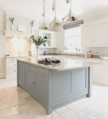 kitchen storage furniture beautiful