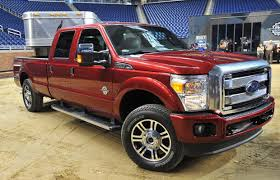 where are ford trucks made the 25 best ford f series trucks complex