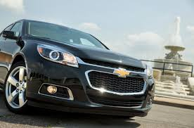 opel malibu 2014 malibu changes updates new features gm authority