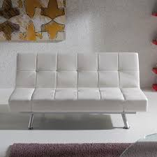 sofa cama barato urge sofás guay de sofa cama barato donde comprar sofa cama barato sofa