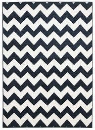 modern indoor outdoor rugs home decorators rug sale