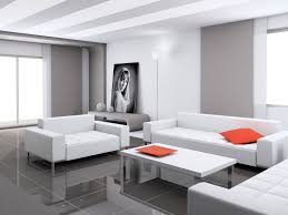 Home Design Degree by Online Courses Interior Design