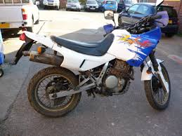 honda dominator honda honda nx650 dominator reduced effect moto zombdrive com