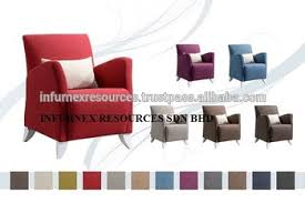 color furniture lounge chair malaysia furniture fabric colorful chair home