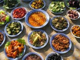 moroccan cuisine moroccan cooking algerian food