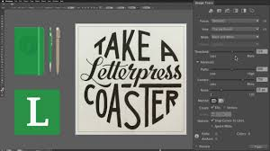 vector typography tutorial how to digitize hand lettering sketch to vector tutorial youtube