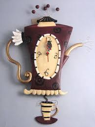 pendule originale pour cuisine horloge cuisine originale horloge de cuisine originale avec