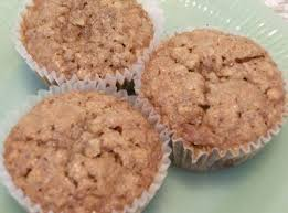 trisha yearwood s pecan pie muffins recipe just a pinch recipes