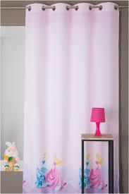 voilage chambre fille génial rideau chambre enfant meubles de maison minimaliste