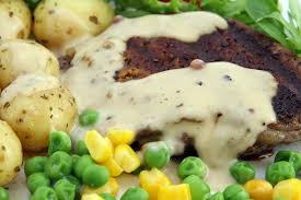 plat cuisiné a emporter pour la préparation de plats cuisinés à emporter contactez la corne d or