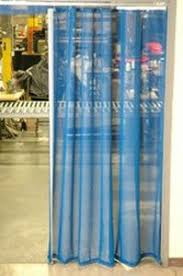 curtain all industrial manufacturers videos