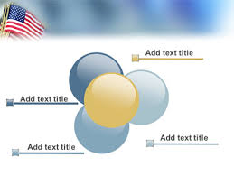 usa powerpoint template 28 images powerpoint slide templates