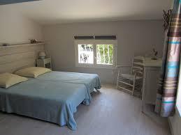 chambre d hote le brusc chambre d hôte à six fours les plages villa batelo