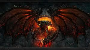 free fire dragon wallpapers desktop at movies monodomo