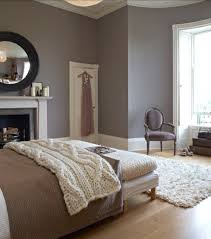 decoration chambre adulte couleur deco chambre adulte chaleureuse meilleur de awesome couleur chambre