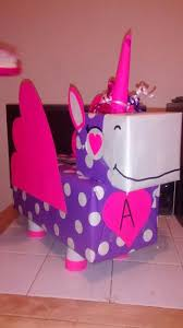 Decorate Valentine Box For Boy 75 Best Valentines Images On Pinterest Valentine Crafts Diy And