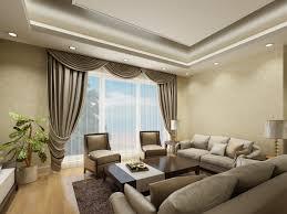 Wohnzimmer Design Rot Farbkonzept Wohnzimmer Grun Kreative Bilder Für Zu Hause Design