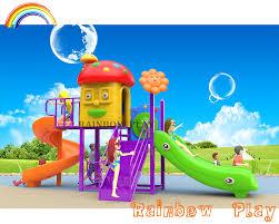 outdoor big plastic slides outdoor big plastic slides suppliers