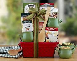 soup gift baskets soup gift baskets deluxe soup gift basket misc gift