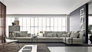 molteni divani molteni divani chemelli casa