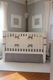 Best Nursery Decor by Best Twin Nursery Ideas Nowadays Design Ideas U0026 Decors