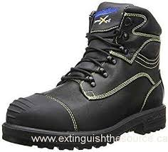 s metatarsal work boots canada blundstone s 018 metatarsal safety gum boot cheap sale color