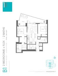 river district vancouver u2013 pricing and floor plans available