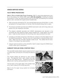 bmw x5 2003 e53 m62tu engine workshop manual