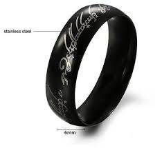 rings of men sale on rings at eternaldia marhaba orphelia uae souq