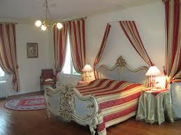 chambres d h es cabourg chambres d hôtes manoir de la marjolaine chambres d hôtes varaville