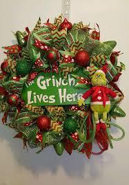 best 25 christmas reef ideas on pinterest diy door wreaths