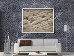 Decorative Wall Tiles by Flexible Wall Tiles Projects Decorative Wall Tiles Projects