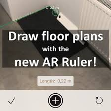 Planner 5d Home Design Download Virtual Reality Is The Future Of Home Design U201d Says Interior Design