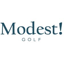 modest golf modestgolf twitter