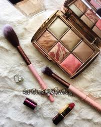 hourglass ambient lighting edit volume 1 hannah the mad dog hourglass ambient lighting edit palette vol 3