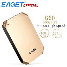 disque dur externe bureau eaget disque dur externe 500 gb 1 t hdd usb 3 0 disque dur haute