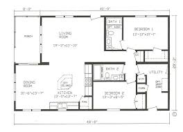open floor plans for small houses small house plans with open floor plan interior design ideas