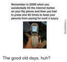 Meme Flip - 25 best memes about flip phone flip phone memes