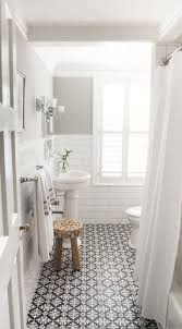narrow bathroom ideas 100 small narrow bathroom ideas best simple small bathroom