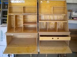 Diy Portable Camp Kitchen by Camp Kitchen With Storage Camp Closet Portable Outdoor Storage