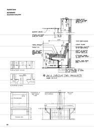 functional dimensions kitchen layout standard in img modern