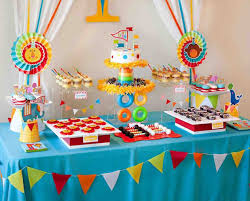 kids birthday party decoration ideas at home birthday party decoration ideas for kids at home ntskala com