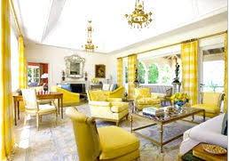 Yellow Arm Chair Design Ideas Inspiration Yellow Arm Chair Design Ideas 69 In Aarons Hotel For